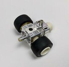 Micronauts Mego Motorized Motor Part Wheel