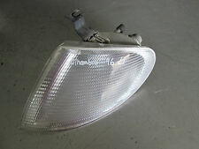 Seat Alhambra Blinker links Bj.1996 7M0953041D