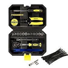 Wrench Screwdriver Trim Removal JEEP JK WRANGLER Hard Soft Top Door Tool Kit SET