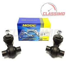 Moog Rear Anti Roll Drop Links for VOLKSWAGEN GOLF Mk 7 + PASSAT B8 + TOURAN 5T