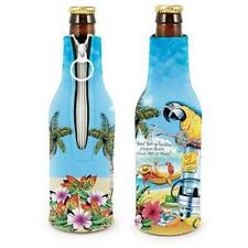 2 Kolder Coozie Day On Vacation 1St Quality Koozie Margaritaville