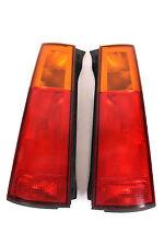 Paar Rückleuchten original Honda CR-V I 1 RD1 Rücklicht links rechts Heckleuchte