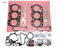 FWK Kit joints moteur compatible avec Porsche 996 3,6L de réparation culasse