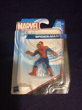 Marvel Spider-Man Mini Figure Hasbro