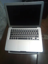 apple macbook air 13,3 256gb perfetto