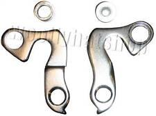 Gear dérailleur vélo cadre cintre convient universellement HG013-dok
