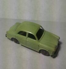 Matchbox Regular Wheel 57A Wolseley 1500 GPW 1958