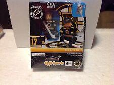 (1) Milan Lucic OYO (G1LE SERIES 3) Boston Bruins NHL Mini Figure
