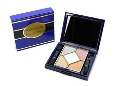 Dior 5 Couleurs Eyeshadow Palette 830 Silk Clouds New In Box