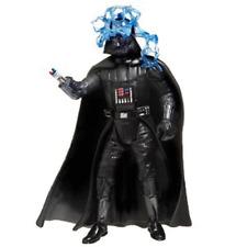 Colección saga de Star Wars Darth Vader Figura De Acción