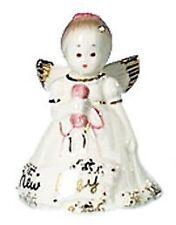 Josef Originals Birthday Doll Newborn