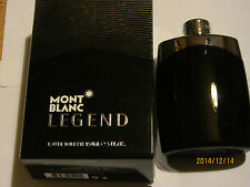Mont Blanc Legend homme 150ml