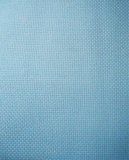 Crewel Aida Cloth Cross Stitch Fabrics