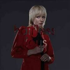 Roisin Murphy Hairless Toys 2015 UK 180g Vinyl LP CD / Moloko