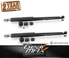 2 REAR GAS SHOCK ABSORBERS MERCEDES E-CLASS W211 FROM 2002 -> //GH-333354////