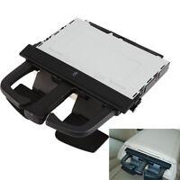 HOLDER 1 J0858601 folding cup holder FOR VW GOLF MK4 FRONT FOLDING STRETCH