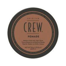Gestaltende/formende Frisierprodukte mit weniger als Haar-American Crew