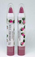 The Beauty Crop PBJ Smoothie Stick Creamy Lip Crayon (2)