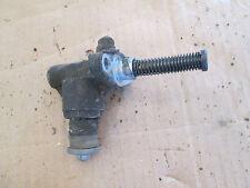 1980 Suzuki GS450L GS450 GS 450L 450 camshaft cam chain tensioner engine motor