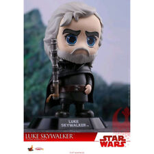 Hot Toys Star Wars - Emperor Palpatine Episode VIII The Last Jedi Cosbaby