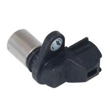 OEM Engine Camshaft Position Sensor 90919-05007 For Toyota Celica Lexus GS300