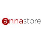 Annastore_de_Geschenke