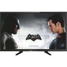 "Diverse DYON Enter 32 Pro, LED-Fernseher, 80 cm (32"")"