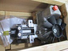 (1) OEM Exmark hydro assy 126-1323