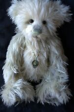 """Charlie Bears Isabelle Lee Mohair Collection """"ANAIS"""""""