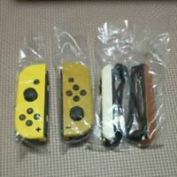 Nintendo Switch Joy Con Let's Go Pikachu Eevee Pokemon Limited L/R Controller