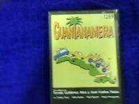 GUANTANAMERA DVD TOMAS GUTIERREZ Y JUAN CARLOS TABIO