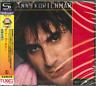 DANNY KORTCHMAR-INNUENDO-JAPAN SHM-CD Ltd/Ed C41