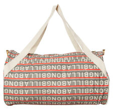 NEW BILLABONG WOMENS ON REPEAT OVERNIGHT BAG TRAVEL LUGGAGE WEEKENDER DUFFLE