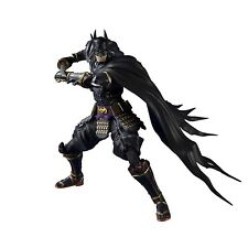 Bandai DC Batman Ninja Figuarts Action Figure NEW Toys Collectible Import
