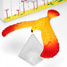 Plastic Animal Balancing Bird Educational Toy Gravity Magic Children Fun Gift