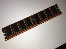 CISCO ASA5505-MEM-512= 512D 512MB Memory upgrade