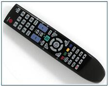 RICAMBIO SAMSUNG TV Telecomando per le37b530p7wxzg | le37b535p7w