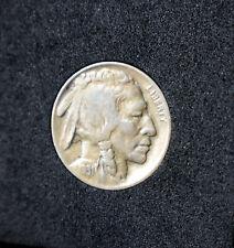 1931 S BUFFALO NICKELS 5C AVG CIRC AVERAGE CIRCULATION FULL DATE 20 COIN LOT
