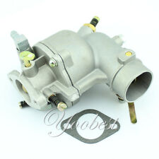 Carburetor Briggs Stratton 390323 394228 7HP 8HP 9HP Horizontal Engine Gasket