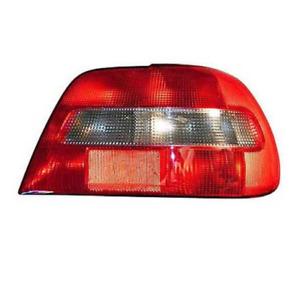 VOLVO S40 MK1 Rear Right Taillight 30859446 NEW GENUINE