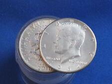 1964-P Kennedy Half Dollar BU Roll Of 20 B3813