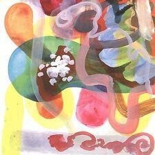 Elixir by Hal Russell's Chemical Feast (CD, Jun-2001, Unheard Music Series)