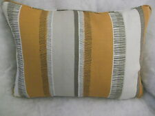 "PIONEER STRIPE BY JOHN LEWIS OBLONG CUSHION  20"" X 14 ""(51 CM X 36 CM)"