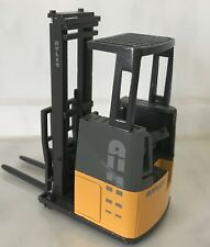 Atlet Tergo ( = Unicarriers) forklift truck fork lift VERY RARE!