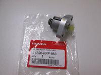 Steuerkettenspanner Spanner Steuerkette TENSIONER Neu Honda CBR 125 JC34 04-06
