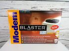 Creative Modem Blaster V,92 serial