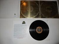 Grand Funk We're An American Band VG Analog 1st Press Ultrasonic CLEAN