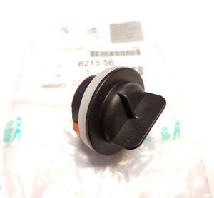 Indicator Bulb Holder For Citroen C3 DS3 Peugeot 206 307 308 407 RCZ 621556