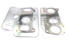 Golf MK3 Corrado 2.8 2.9 VR6 Exhaust Manifold Gasket Kit *