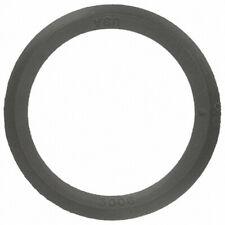 Distributor O-Ring Fel-Pro 13069